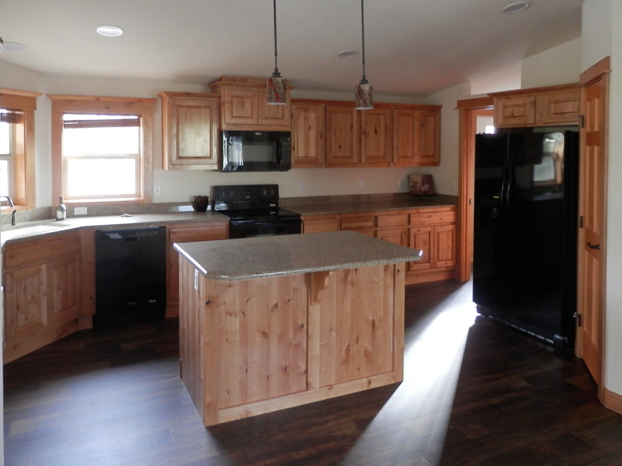 Manufactured Home Photo Gallery | Factory Expo Home Centers